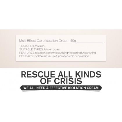 LAIKOU Multi-Effects Nursing Protector Color Correction Color Corrector Concealer 40g