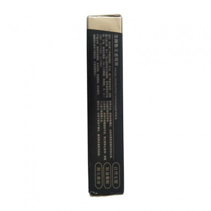 MAYCREATE Cover Perfection Tip Concealer 9.5g